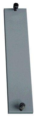 Заглушка TERRA 400.025