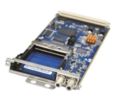 DVB-S/S2 приемник - дескремблер 2CI