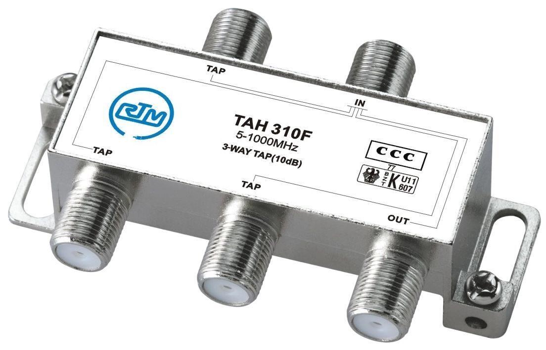 Ответвитель TAH320