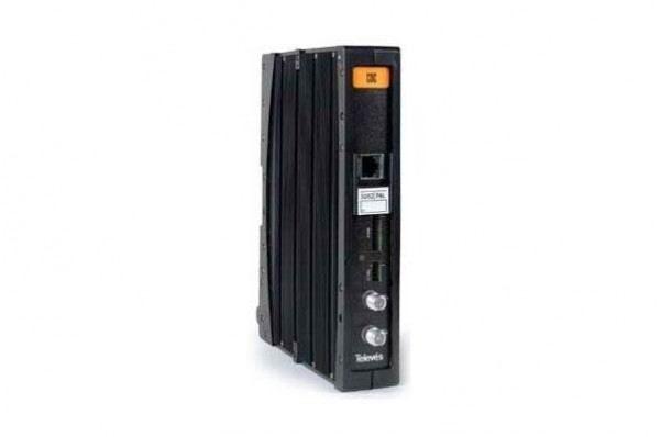 Блок дистанционного управления Televes 5059