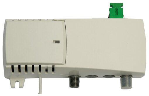 Приемник оптический TERRA OD003