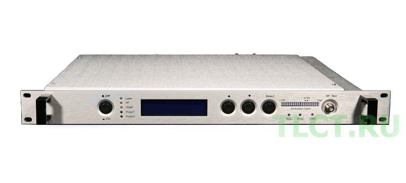 Оптический передатчик HT8324 (цена по запросу)