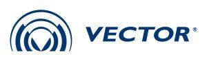 Опция включения 2xGE Vector
